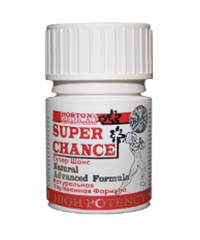 super chance препарат для потенции