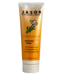 Лосьон Ромашковая страна / Chamomile of the Country™ Lotion,  250 мл