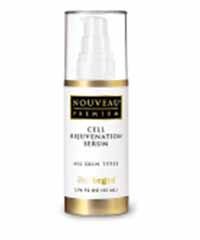 Сыворотка Cell Rejuvenation Serum 55 мл.